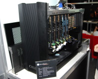 Silverstone shows off massive TJ12 concept case