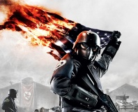THQ confirms Homefront 2