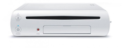 Wii U videos were from PS3, Xbox 360