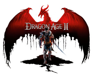 EA: 'Dragon Age 2 DLC caused removal from Steam'