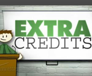 Extra Credits fans pay for artist's surgery