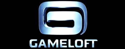 Gameloft accused of poor working conditions
