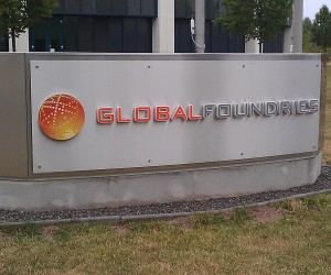 GlobalFoundries prepares Tri-Gate competitor