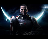 Mass Effect 3 Origin edition detailed