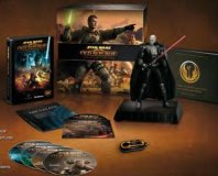 Old Republic pre-order details announced