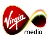 Virgin Media shows off 1.5Gb/sec broadband