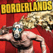2K confirms Borderlands 2