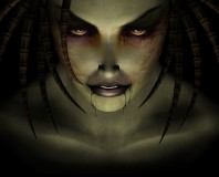 Blizzard: No plans for Starcraft MMO