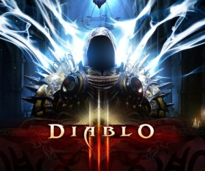 Blizzard surprised by Diablo 3 DRM reaction