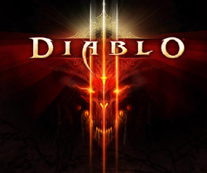Diablo 3 director defends always-online DRM