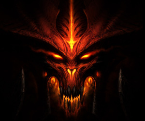Diablo 3 will have always-online DRM, player-to-player microtransactions