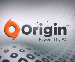 EA: Games won't be Origin exclusive