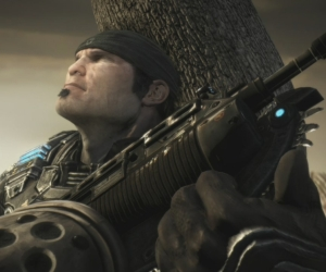 Epic explains why no Gears of War 3 PC