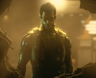GameStop pulls PC copies of Deus Ex from shelves