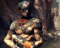 id Software to release Doom 3 source code