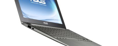 Intel creates $300m fund for ultrabooks