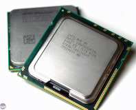 Intel to offer feature unlocking for selected CPUs