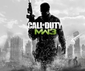 Modern Warfare 3 dedicated servers confirmed