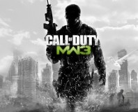 Modern Warfare 3 to use Steamworks