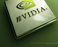 Nvidia hints at game streaming technology
