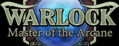 Paradox announces Warlock: Master of the Arcane