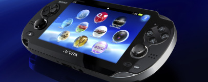Playstation Vita delayed in US and Europe