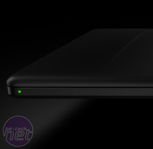 Razer announces 17in Blade gaming laptop *Razer announces 17in Blade gaming laptop