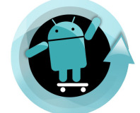 Samsung snaps up CyanogenMod maker