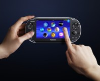 Sony confirms Skype for PSP Vita