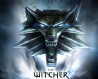 The Witcher 2 v2.0 update detailed
