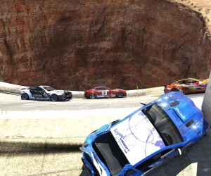 Trackmania 2: Canyon release date announced