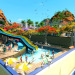 Tropico 4 release date announced