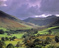 UK Government pays £363m for rural broadband