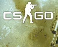 Valve announces Counter-Strike: Global Offensive