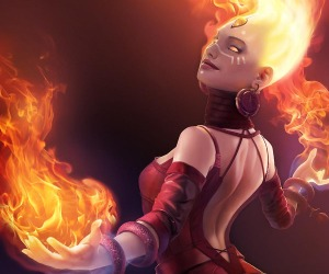 Valve confirms 2011 launch for DOTA 2