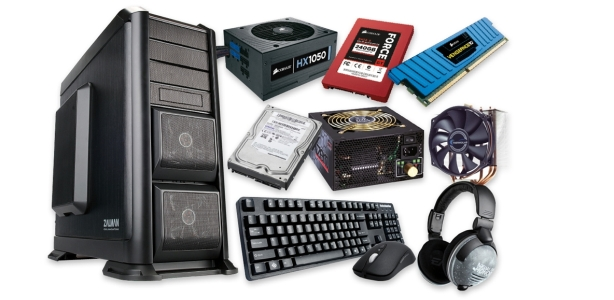 You can still win £730 of hardware with bit-tech