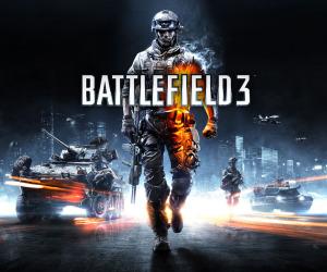 Battlefield 3 beta opens