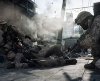Battlefield 3 recommended specs only good for medium settings