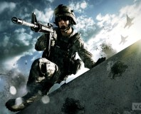 Battlefield 3 system requirements announced