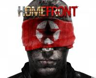 Crytek UK developing Homefront 2