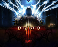 Diablo 3 release date back to 2012