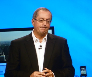 Intel: 1.2 sextillion transistors worldwide by 2016