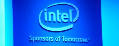 Intel tooling up for 14nm transistors