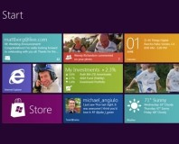 Windows 8 tablets will support Flash