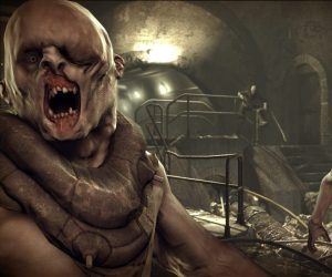 Rage system requirements unveiled