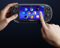 Sony announces PS Vita battery pack
