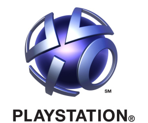 Sony reports growth in PSN users