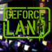 Win a trip to GeForce LAN in San Fran!