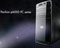 HP to keep PC division