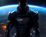 Mass Effect 3 co-op campaign detailed